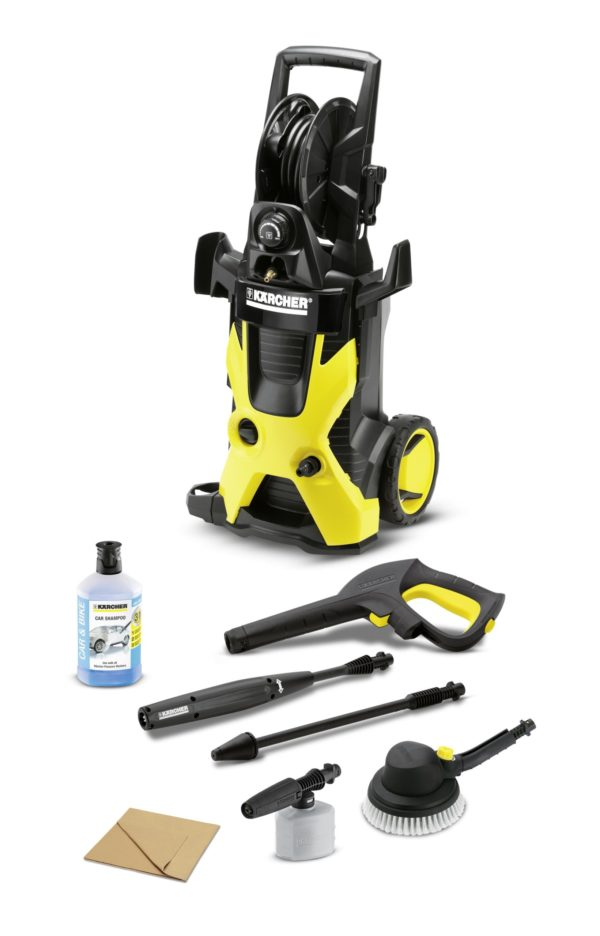 minimoyka karcher k 5 premium car scaled
